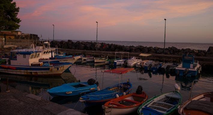 Cutilisci Catania image 1