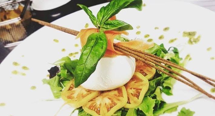Diabolik Restaurant Ravenna image 5