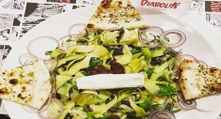 Diabolik Restaurant Ravenna image 14