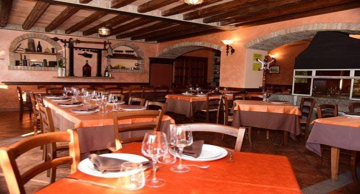 Agriturismo Vecchio Torchio Asti image 3