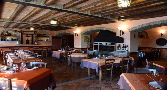 Agriturismo Vecchio Torchio Asti image 14