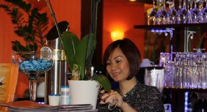 Miss Hanoi Berlin image 3
