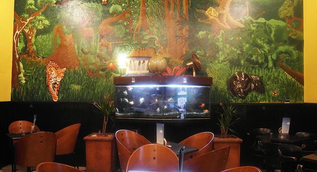 Luxor Bar Wien image 1