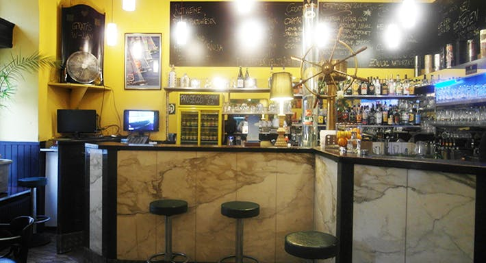 Luxor Bar Wien image 4