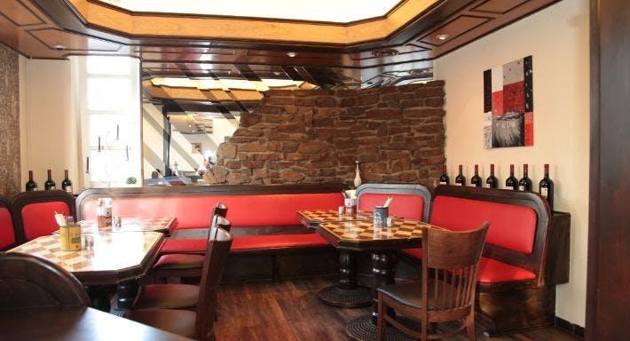 Restaurant Kallisto Altenessen Essen image 4