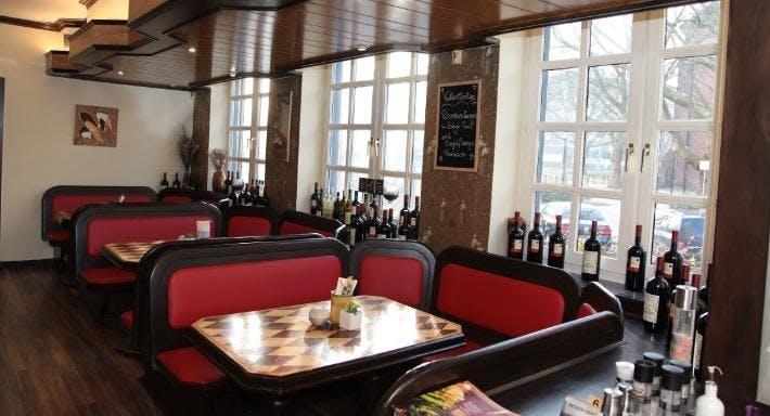 Restaurant Kallisto Altenessen Essen image 6