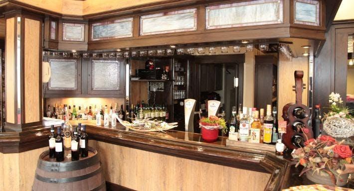 Restaurant Kallisto Altenessen Essen image 2
