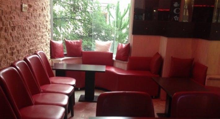 Mia Cafe & Restaurant İstanbul image 1