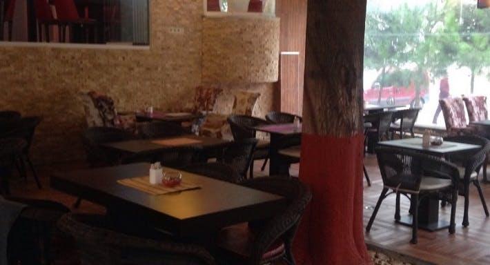 Mia Cafe & Restaurant İstanbul image 3