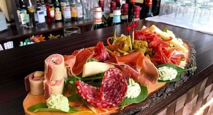 Trattoria Pasta e Vino Berlin image 7