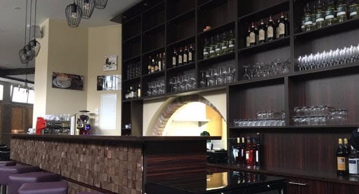 Ristorante Pasta e Vino Berlin image 3