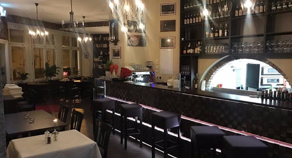 Ristorante Pasta e Vino Berlin image 1