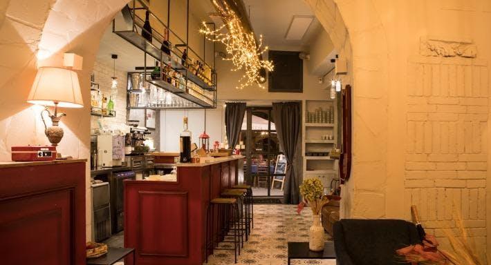 Rione 13 Rome image 1