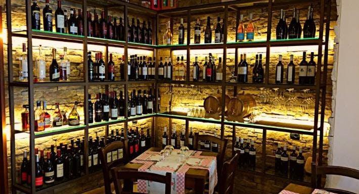Botte Piccola Grandi Sapori Cava de' Tirreni image 2