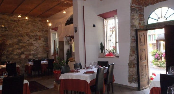 Osteria in Besozzo Varese image 2