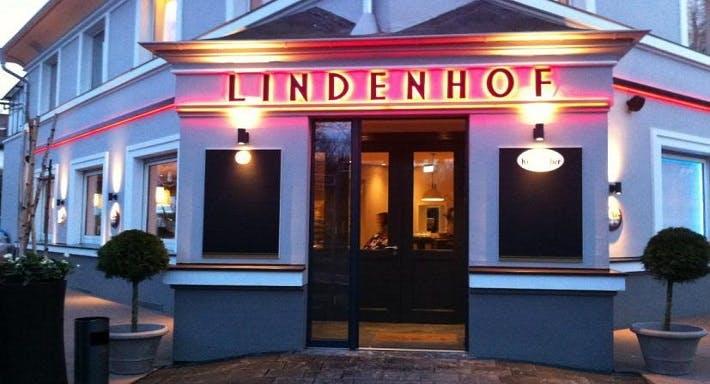 Restaurant Lindenhof Düsseldorf image 2