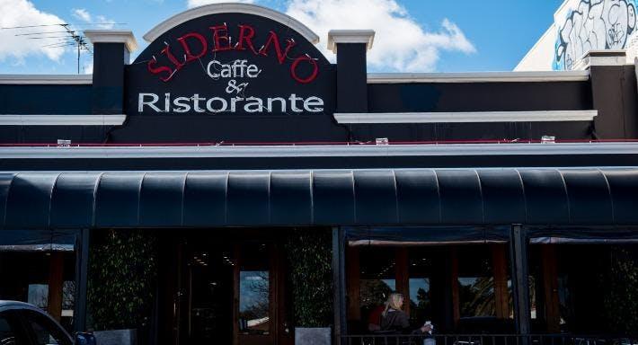 Siderno Caffe & Ristorante Perth image 2