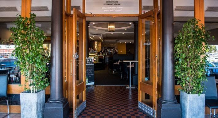 Siderno Caffe & Ristorante Perth image 3