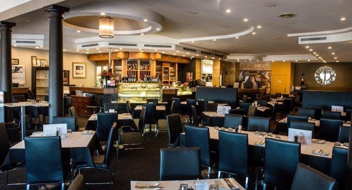 Siderno Caffe & Ristorante Perth image 1