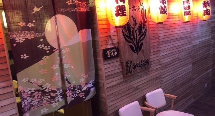 Amazing BBQ Hong Kong image 2