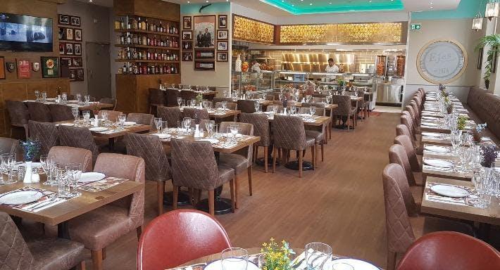 Efes Restaurant - Dartford London image 1