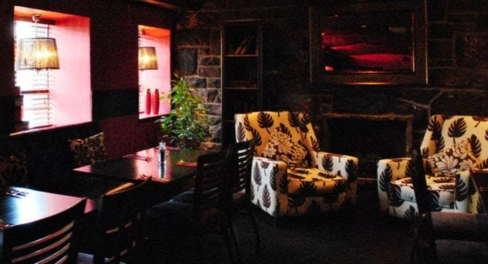 The Carnock Inn Dunfermline image 1