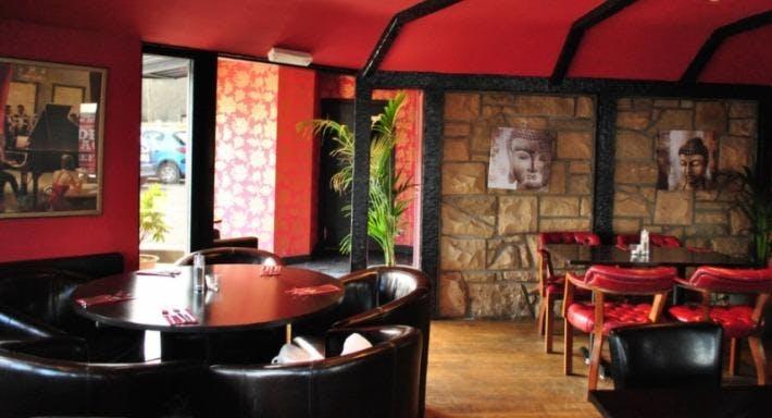The Carnock Inn Dunfermline image 2