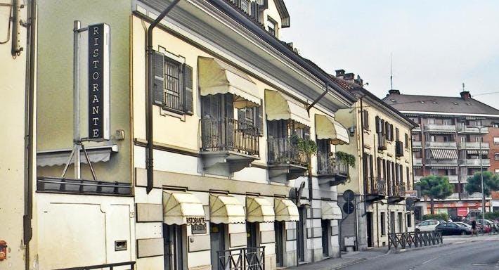 Il Capitolo Torino image 1