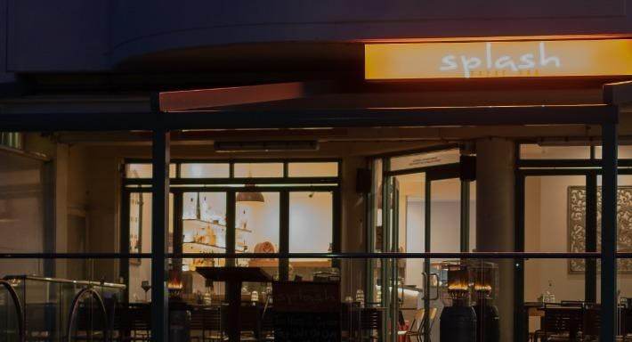 Splash Tapas Bar Sydney image 2