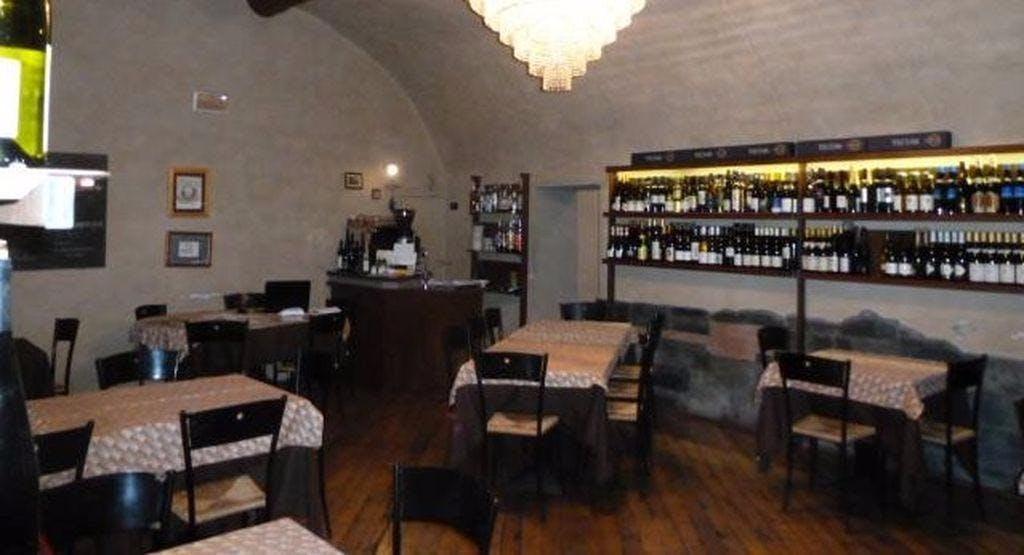 Garibaldi Innamorato Livorno image 1