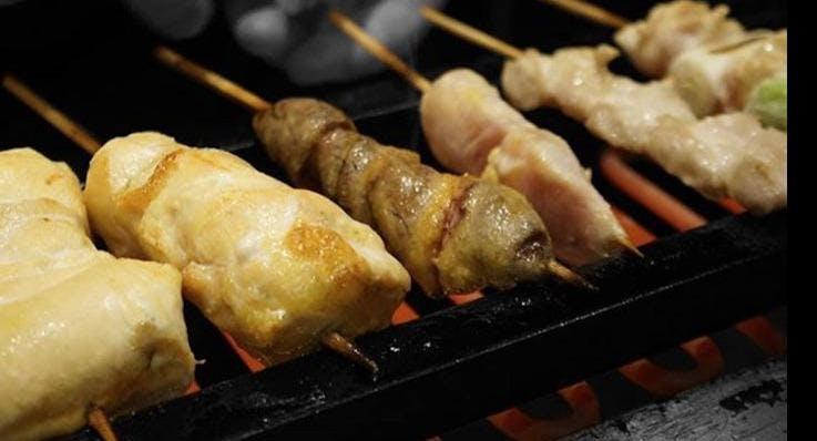 Toritama Hong Kong image 3