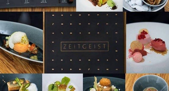 ZEITGEIST Berlin image 2