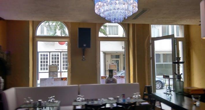 Restaurant Miami Köln image 2