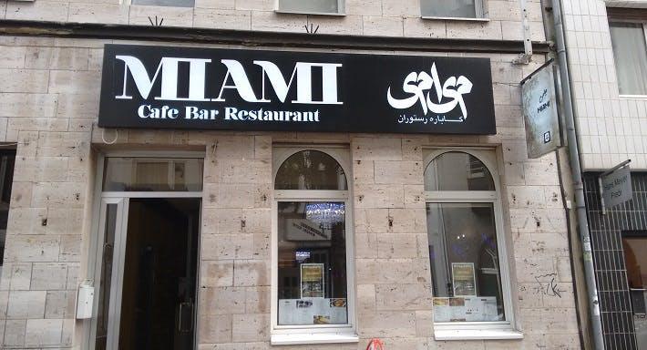 Restaurant Miami Köln image 6