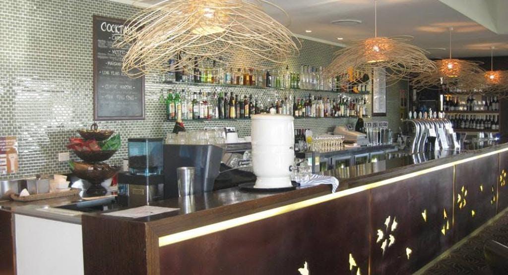 Hotel Mosman Sydney image 1