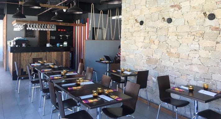 Maruzzella Ristorante Pizzeria Perth image 6