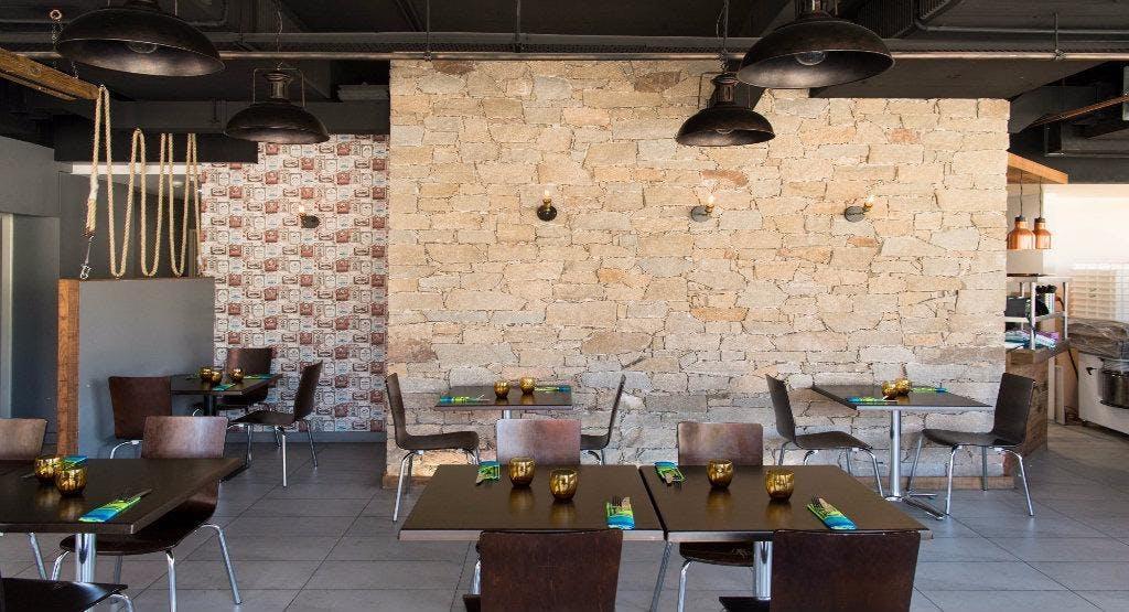 Maruzzella Ristorante Pizzeria Perth image 1