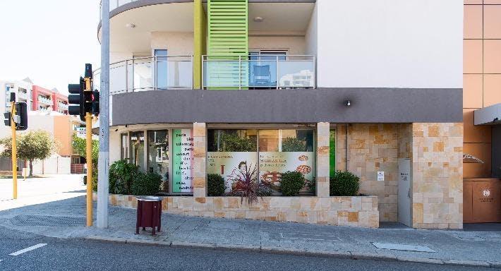 Maruzzella Ristorante Pizzeria Perth image 3