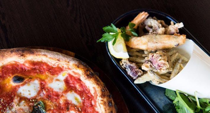 Maruzzella Ristorante Pizzeria Perth image 12