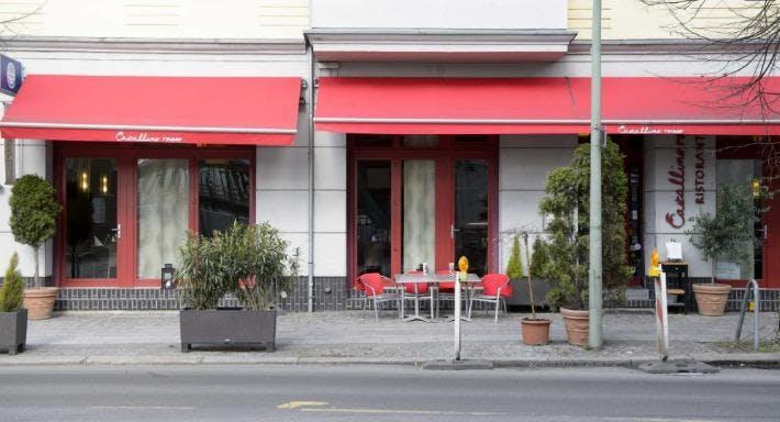 Cavallino Rosso Berlin image 1