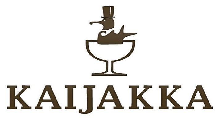 Kaijakka