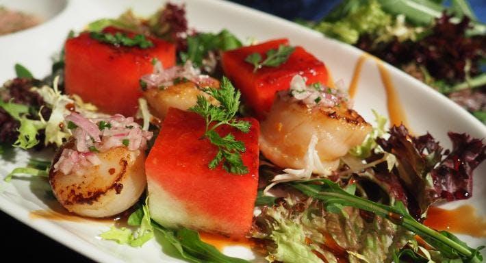 Holy Crab Bar & Restaurant Hong Kong image 10