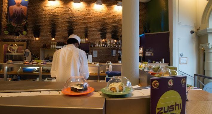 Zushi Amsterdam image 4