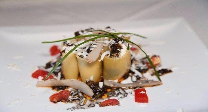Rais Food & More Messina image 2