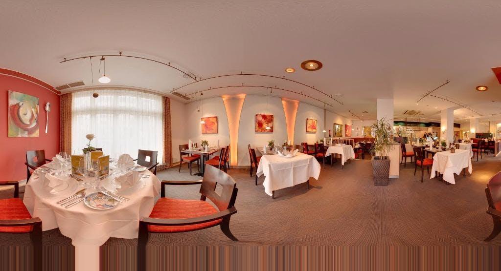 Restaurant Drees Dortmund image 1