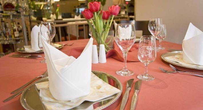 Restaurant Drees