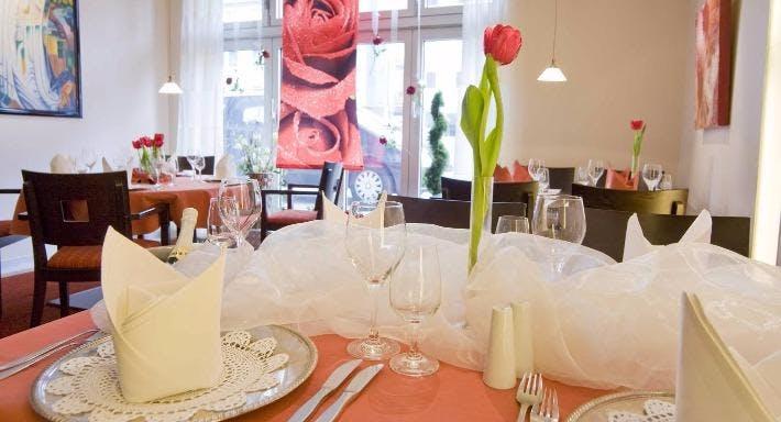 Restaurant Drees Dortmund image 3