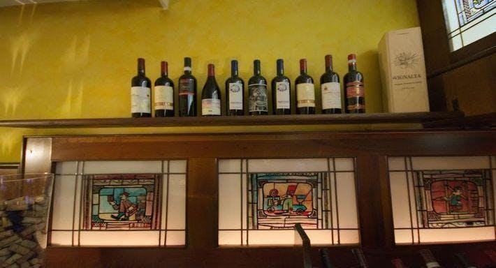 Al Santo Padova image 3