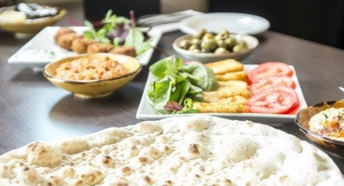 A Taste of Persia - Jesmond