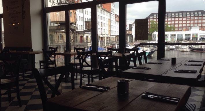 The Burger Bar Berlin image 5